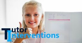 Tutor to help with exam prep & revision or to support your child in reaching their full potential.