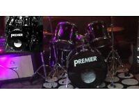 Premier APK for sale