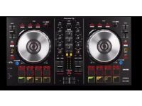 Pioneer DDJ-SB2 DJ Controller - with Cables Included and Warranty