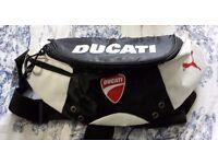 Ducati Tech Tool Waist Bag