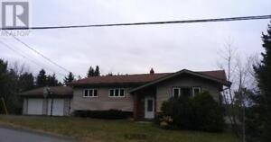 6 Beverley Hills Drive Grand Bay-Westfield, New Brunswick