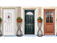 Half Price Windows/Doors /Consevatories