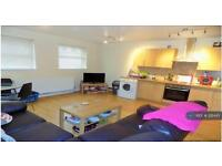 2 bedroom flat in Bennett Road, Leeds, LS6 (2 bed)