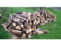 *LOGS AND TIMBER FREE COLLECTION ONLY*