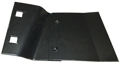 Aa26443 Scraper Right Hand For John Deere 7000 7100 Planters