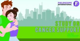 Looking for Patients and Caregivers - On the topic of Cancer