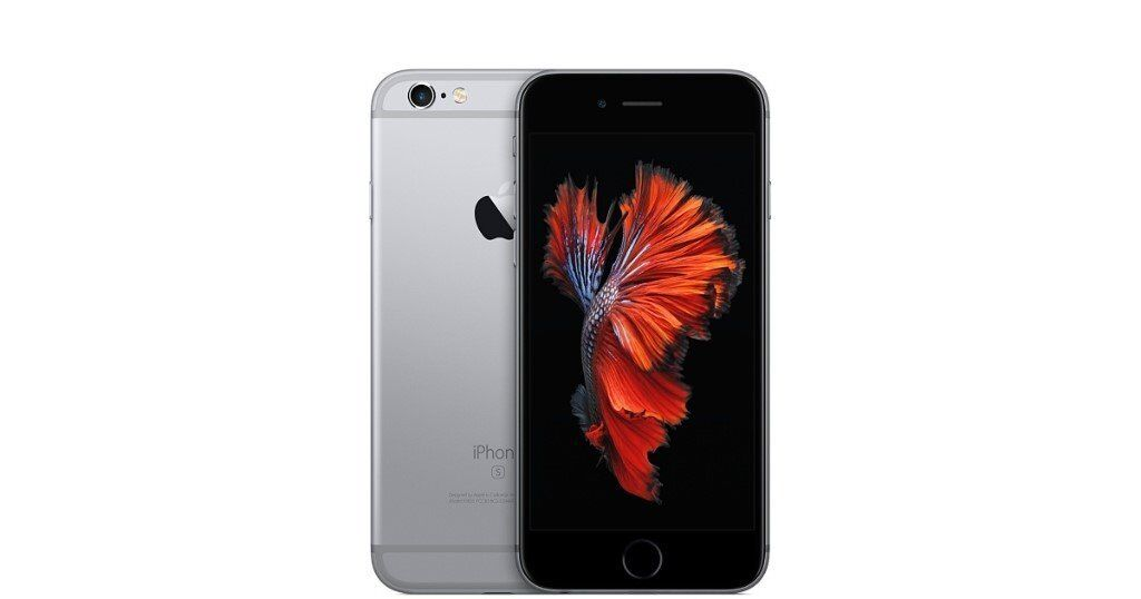 iPhone 6S 16GB Space Grey Vodafone Newin Castleford, West YorkshireGumtree - iPhone 6S 16GB Space Grey Vodafone Brand New Many More Phones, Tablets and Laptops In Stock Receipt Provided With Shop Warranty Open to swaps at trade price