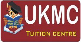 UKMC Tuition Centre, Longsight, Manchester
