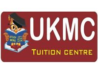 UKMC Tuition Centre, Longsight, Manchester