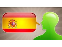 Spanish and Portuguese tutor - grammar/comprehension/conversation practice