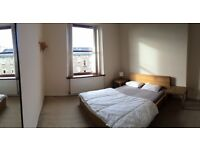Confortable Double Room near Liverpool Street