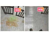 Cheap Bio Carpet & Upholstery Cleaning services | Call Now