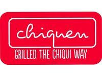 Chiquen is recruiting for a Data Entry Administrator