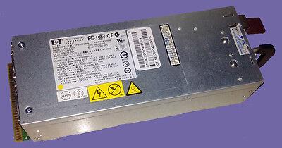 HP Server Netzteil - Power Supply 1000 Watt ML350 ML370 G5 DL380 G5