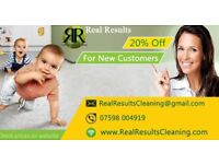 --Cheap Bio/Normal- Carpet & Upholstery Cleaning | Children-Pets Safe