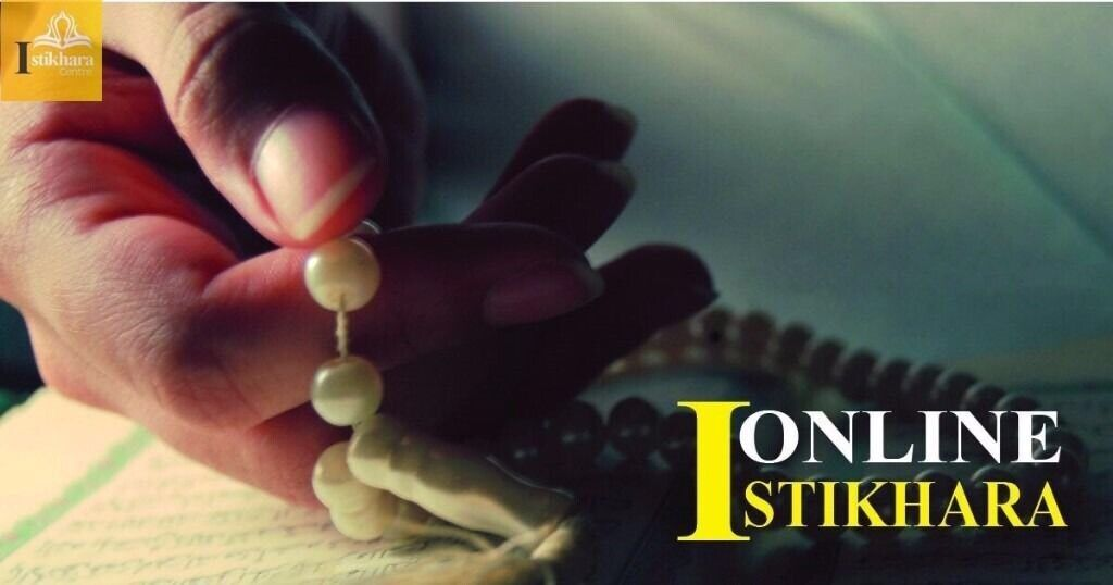 Istikhara for marriage, powerful duas black magic in