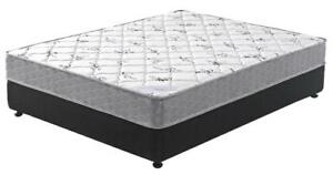 2 PC QUEEN SIZE MATTRESS & BOX ...........$298