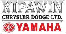 Nipawin Chrysler Dodge Ltd.