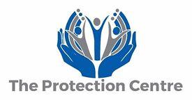 Life Insurance closers and lead generators