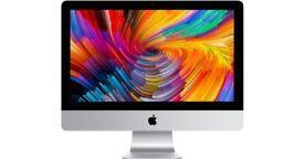 """Apple iMac 27"""" 5K Retina ( late 2015)"""
