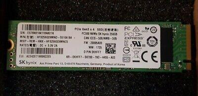 NW342 0NW342 HUA721075KLA330 DELL 750GB 7200 RPM 32MB 3G 3.5/'/' SATA HARD DRIVE