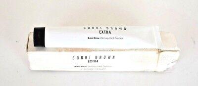 Bobbi Brown Extra Balm Rinse - Size: 50ml/1.7oz - New In