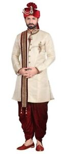 Indian pakistani Gyny Mens wedding clothing and seamstress low p