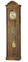 Colonial times Grand Mother clock