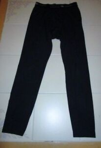 2xAthletic works active wear for under hockey gear size M(10/12)