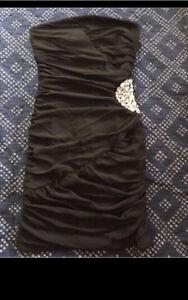 Multiple Dresses - SEE PICS! Kingston Kingston Area image 5