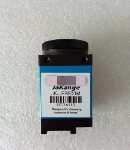 1pc Used Jakange Jkj-fb500m