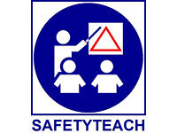 Security Officer / Door Supervisor & First Aid Training - Start a new career