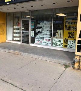 Hamilton Centre- Commercial/Retail Land & Building For Sale