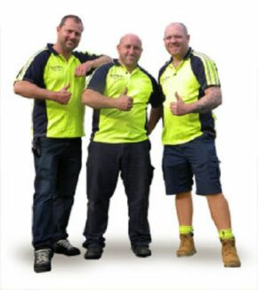 QUICK MOVE - Removalists in Sydney - Cheap & Reliable Company!
