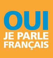 FRENCH tutor (children & adults)