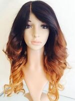 HIGH QUALITY LACE WIGS THAT GIVE YOU A NATURAL HAIR LINE