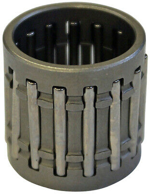 Used, Yamaha G1 Gas Golf Cart (2-Cycle) Top Connecting Piston Rod Needle Bearing for sale  Shipping to South Africa