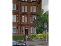 1 bedroom flat for rent, Wellshot Road, Glasgow