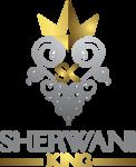 Sherwani King