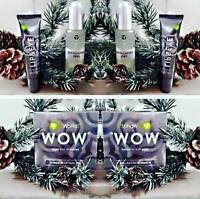 Miss Lynn Wraps_It Works : Support Small Business