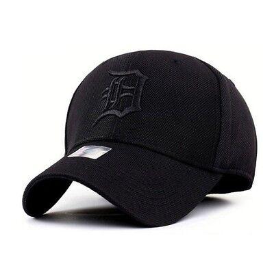 Spandex Elastic Fitted Hats Sunscreen Baseball Cap Men Women Hat casquette bone - Spandex Hat