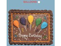 DECORATED CAKES MILTONKEYNES LTD, Birthday cakes, celebration cakes, children cakes, graduation cake