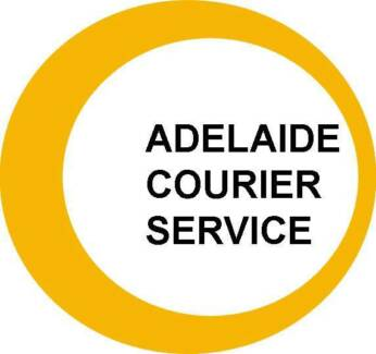 "COURIER BUSINESS FOR SALE  ""Be Your Own Boss"" Campbelltown Campbelltown Area Preview"