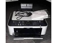 Printer, scanner, copier Canon Pixma MX340