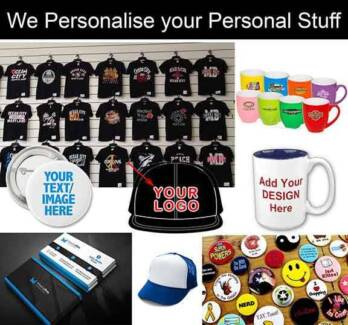 Unique Gift ideas Valentines day Birthday Coffee Mugs Shirt Badge