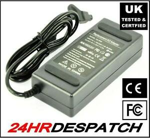 NEW-FOR-DELL-LATITUDE-PP01L-65W-Replacement-PA-6-LAPTOP-CHARGER