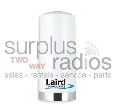 Larid Phantom Uhf 450-470mhz Mobile Antenna Tra4503 Kenwood Tk8180 Nx800 Nx820