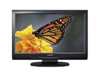 32 Sharp lcd TV