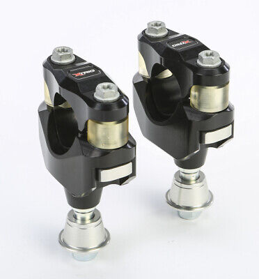 XTRIG PHDS System 28mm 501250100101 Bar Mount 77-0081 138-2200 501250100101