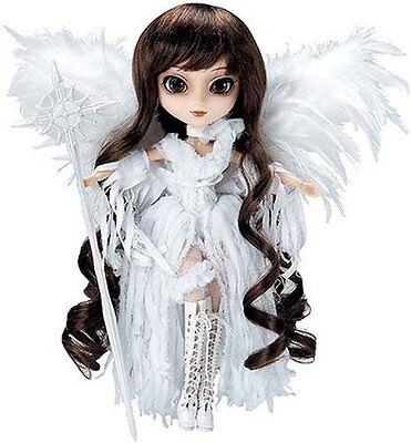 Pullip Ala Fashion Doll Japan Figure F-588